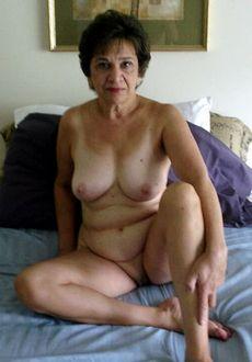 Big booty stripper anal