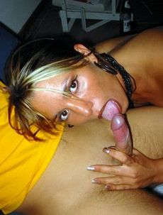 Lean and drunk german wife porn pics