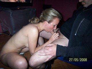 cowlist porn
